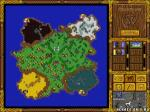 "Мир ""Heroes of Might and Magic I"""