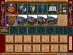 "Герой ""Heroes of Might and Magic II"""