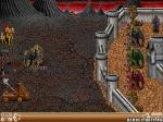 "Осада ""Heroes of Might and Magic II"""