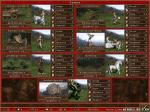 "Армия ""Heroes of Might and Magic III"""
