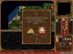 "Золото или опыт ""Heroes of Might and Magic III"""