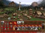 "Замок ""Heroes of Might and Magic III"""