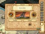 "Победа ""Heroes of Might and Magic IV"""