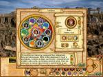 "Таверна ""Heroes of Might and Magic IV"""